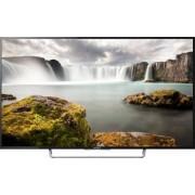 Televizor LED 121 cm Sony BRAVIA KDL-48W705C Full HD Smart Tv