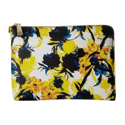 Ivanka Trump Rio Tech Sleeve Moody Floral Moody Floral Non Leather