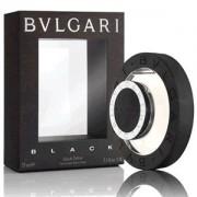 Bvlgari Black 1998 Unisex Eau de Toilette Spray 75ml