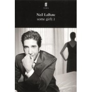 Some Girl(S) by Neil LaBute