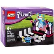 LEGO Friends Set #40112 Cat Walk Phone Stand