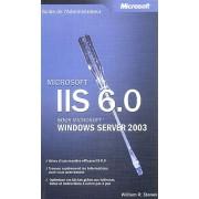 Iis 6.0 Sous Windows Server 2003