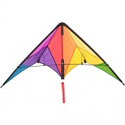 HQ Beach and Fun Sport Kite (Calypso II Radical)