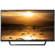 "Televizor LED Sony 80 cm (32"") KDL32WE610BAEP, HD Ready, Smart TV, WiFi, CI+ + Voucher Cadou 50% Reducere ""Scoici in Sos de Vin"" la Restaurantul Pescarus"
