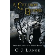 A Gift from Beyond: From the Case Files of Hannah Jordan (Paperback Edition)