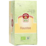 Österreichische Bergkräuter Té de Casa - Envase Té XL, 15 x 2g