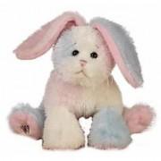 Webkinz Cotton Candy Bunny - Easter Seasonal Release