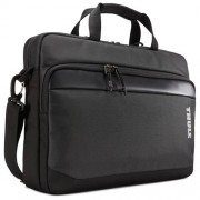 "Thule Subterra 15"" Laptop Attaché TSAE-2115"