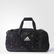 Adidas Сак Lin Per GR TB W M S99647
