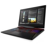 Notebook Lenovo IdeaPad Y900-17ISK Intel Core i7-6820HQ Quad Core Windows 10