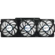 Cooler VGA Arctic Cooling Accelero Xtreme IV