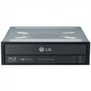 Записващо устройство LG CH12NS30 BLUE-RAY COMBO RET