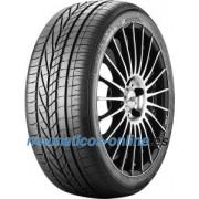 Goodyear Excellence ( 235/60 R18 103W AO, con protector de llanta (MFS) BLT )