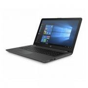 Laptop HP 250 G6 2EV87ES, Win 10 Pro, 15,6 2EV87ES