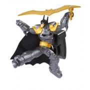 Batman - Playset (Mattel CGY06)