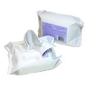 JO-SHA WIPES (Lavender) 50 Wipes