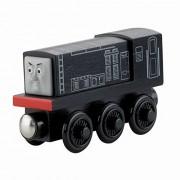 Thomas Wooden Railway - Diesel