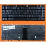 LAPTOP KEYBOARD FOR LENOVO IDEAPAD Y450 Y460 Y550 Y560 B460 V460 SERIES
