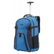 Samsonite Wanderpacks Laptop Backpack with Wheels