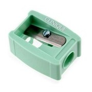 Eye & lip pencil sharpener - Clinique
