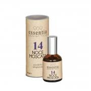 Essentia Rifinitura Cocktail Alla Noce Moscata Cl5