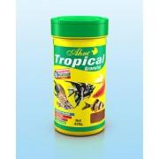 AHM Tropical Granulat