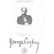 Viata lui George Cosbuc - Gavril Scridon