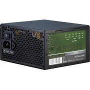Argus APS-420W Onduleur Noir