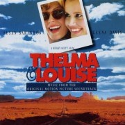 OST - Thelma & Louise (0008811931322) (1 CD)