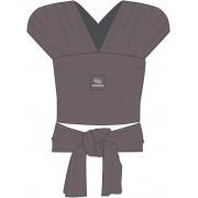 manduca sling Tragetuch slate (233-20-63-001)