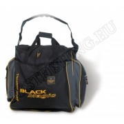 Browing Black Magic Match Carryall Geant