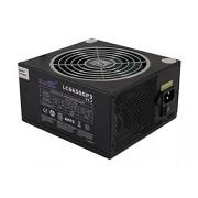 LC Power LC-Power LC6650GP3 Alimentation pour PC V2.3 650W
