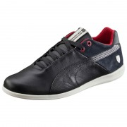 Puma Ferrari Future Cat Lifestyle 10 black