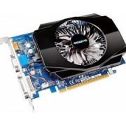 Placa video Gigabyte GeForce GT 730 2GB DDR3 128Bit
