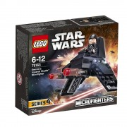 Lego 75163 Krennic's Imperial Shuttle™ Microfighter