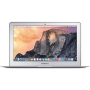 APPLE MacBook Air 11 MJVP2N/A