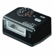 Fuji EF-X20 - blitz TTL pentru aparatele Fuji
