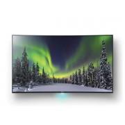 TELEVIZOR SONY BRAVIA KD-65S8505CBAEP, LED, ULTRA HD 4K, 3D, 165 CM