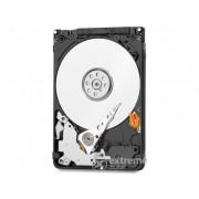 "Hard Disk WD 2,5"" 750GB (WD7500LPCX)"