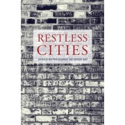 Restless Cities by Matthew Beaumont
