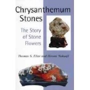 Chrysanthemum Stones by Thomas S. Elias