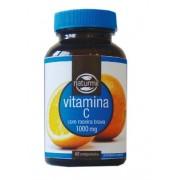 Dietmed Vitamina C 1000 mg Comprimidos