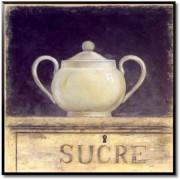 Sucre de Provence