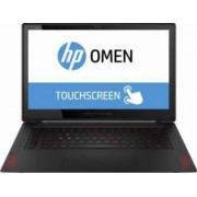 Laptop HP Omen Intel Core i7-4710HQ 256GB 16GB Nvidia GeForce GTX860M 4GB Win8 FHD Touch