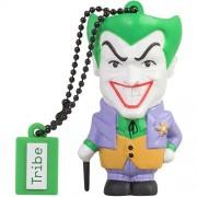 Stick USB 8GB Joker Multicolor DC COMICS