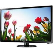 Samsung Smart Led Tv 61 Cm Model-24H4003 1N