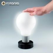 Lâmpada LED para Secretária