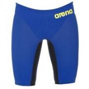 Pantaloni scurti inot Arena Carbon Air pentru Barbati