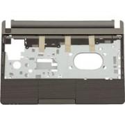 Acer 60.C1CN5.001 ricambio per notebook