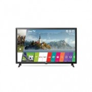 LG LED TV 32LJ610V